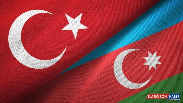Türkiye-Azerbaycan ticaret hacminin hedefi aşması bekleniyor