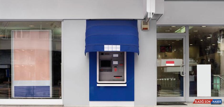Türkiye'de Bir Banka Daha Kuruldu