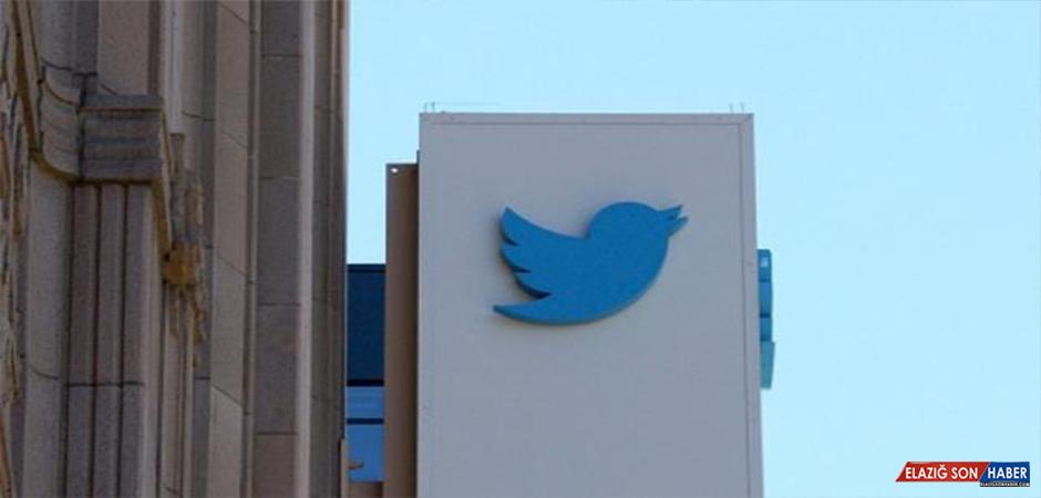 """Twitter'da """"Ücret Karşılığı Özel İçerik Sistemi"""" Dönemi Başlıyor"""