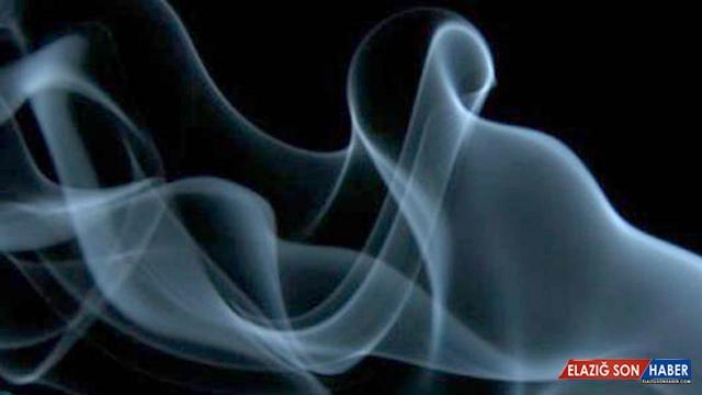 Yeşilay'dan sigarayı bırakma çağrısı: Koronavirüs sigara içeni sever