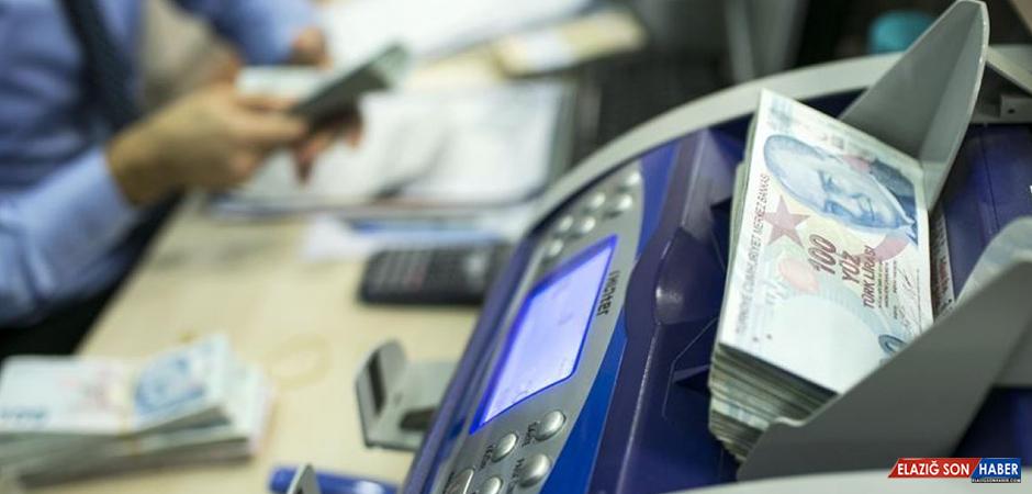 Bankacılık Sektörünün Sürdürülebilirlik Kılavuzu Güncellendi