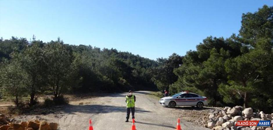 Cenaze sonrası köyde 200 kişi koronavirüse yakalandı