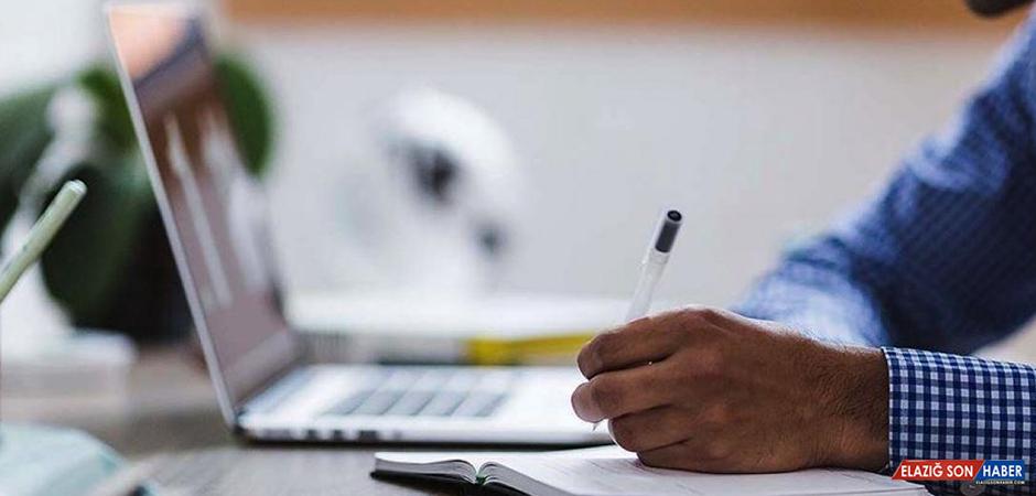 Kamu İhalelerine Katılacak Firmalara Sertifikasyon Sistemi Geliyor
