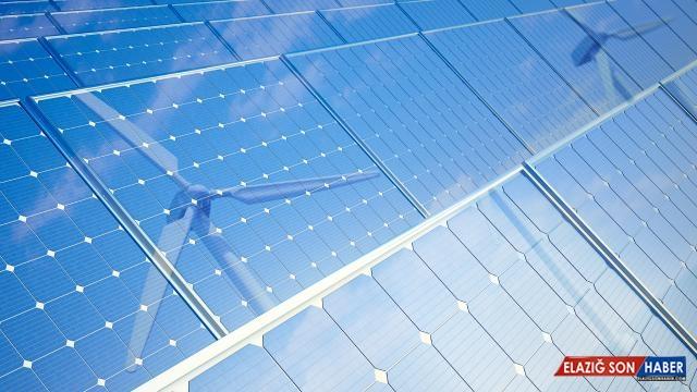 Türkiye'nin yenilenebilir enerji hızı artıyor