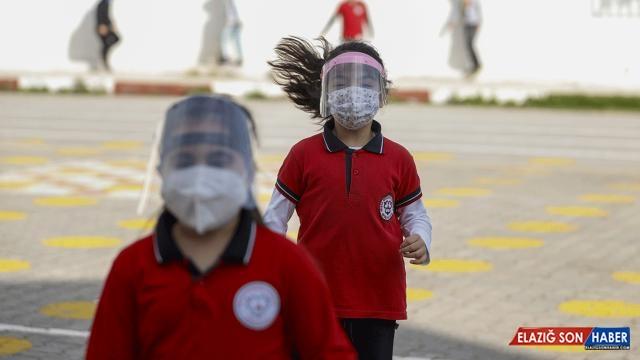 Uzmanlar Uyardı: Çocuklarda Vakalar Artıyor