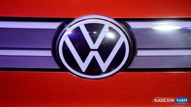 VW'nin 'Voltswagen' isim değişikliği bir aldatmaca olabilir