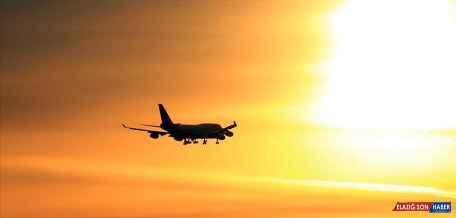 AB Komisyonu, Air France'a Yardım Yapacak