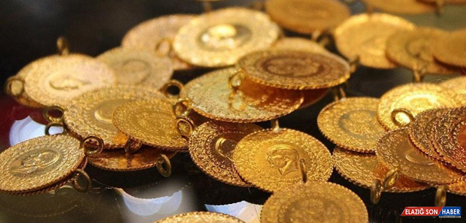Altın Fiyatları Yatay Hareket Ediyor