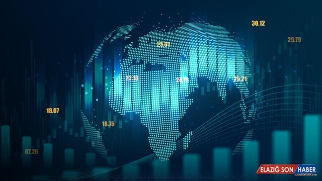 Aşılamanın hızlanması küresel ekonomi için de hayati önem taşıyor