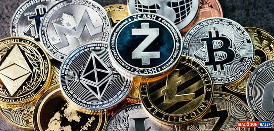 Bitcoin 52 Bin Doların Üzerine Çıktı