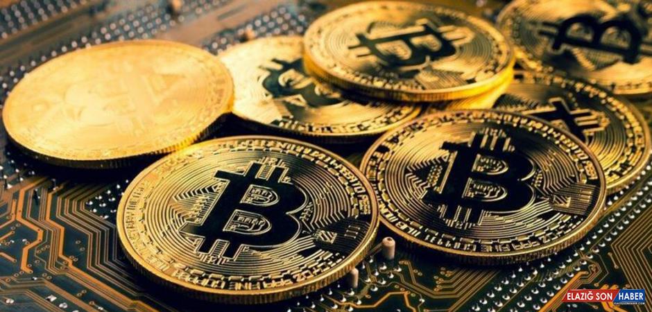 Bitcoin 59 Bin Dolar Sınırına Geldi