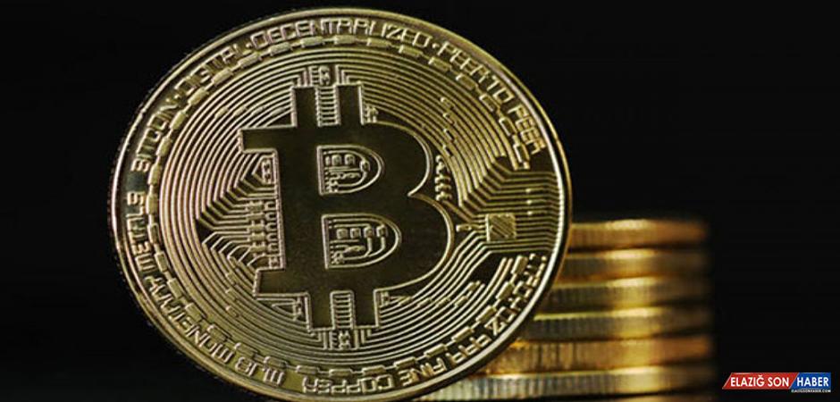 Bitcoin İndiği 52 Bin Dolardan 57 Bin Dolar Düzeyine Döndü