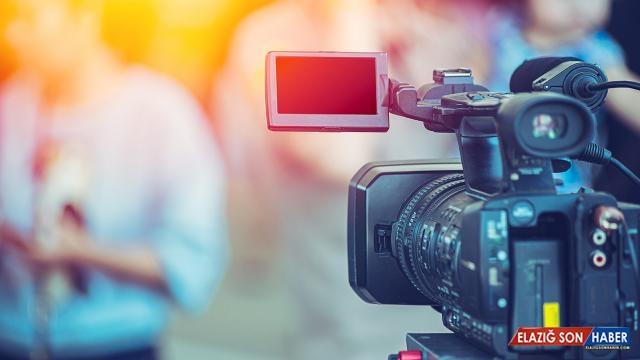 COVID-19 dünya genelinde en az 1060 gazetecinin canına mal oldu