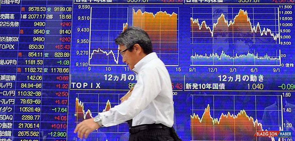 Küresel Piyasalarda IMF ve Dünya Bankası Toplantısı İzlenecek