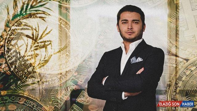 Thodex'in kurucusu 2 milyar dolarlık vurgun soruşturması