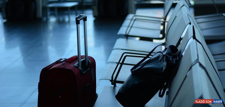 THY 'Tam Kapanma' Sürecinde Yurt İçi Bilet Değişikliklerini Ücretsiz Gerçekleştirecek