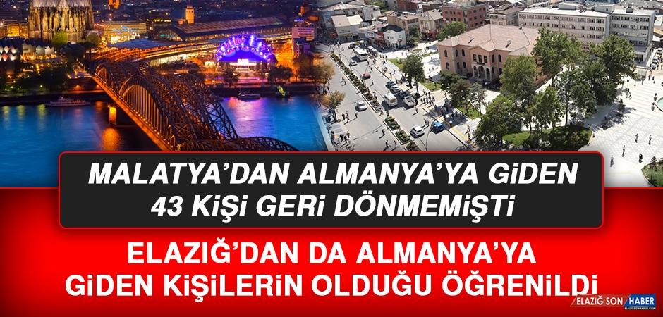 Türkiye Malatya'yı Konuşurken, Elazığ'da da Yaşanmış!