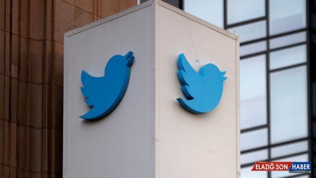 Twitter'ın Türkiye'de reklam yasağı kaldırıldı