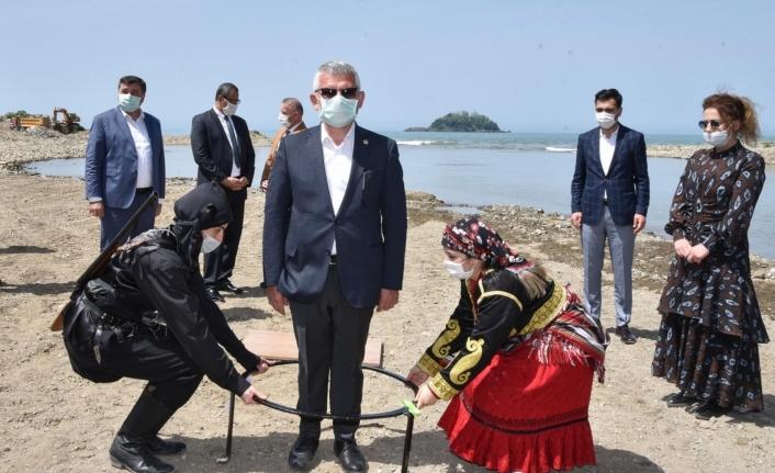 Mayıs Yedisi'ne pandemi engeli