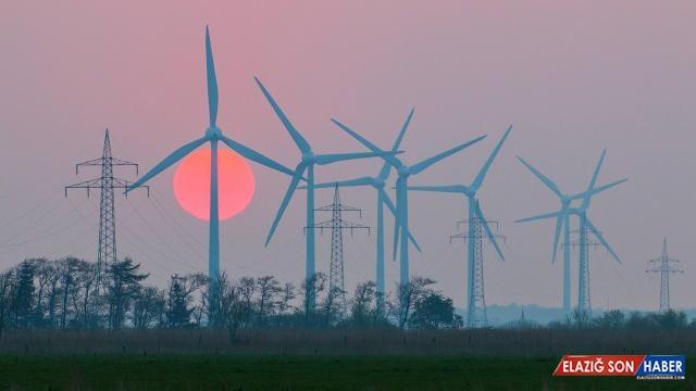 Yenilenebilir kaynaklar depolama ile kesintisiz enerji sağlayacak