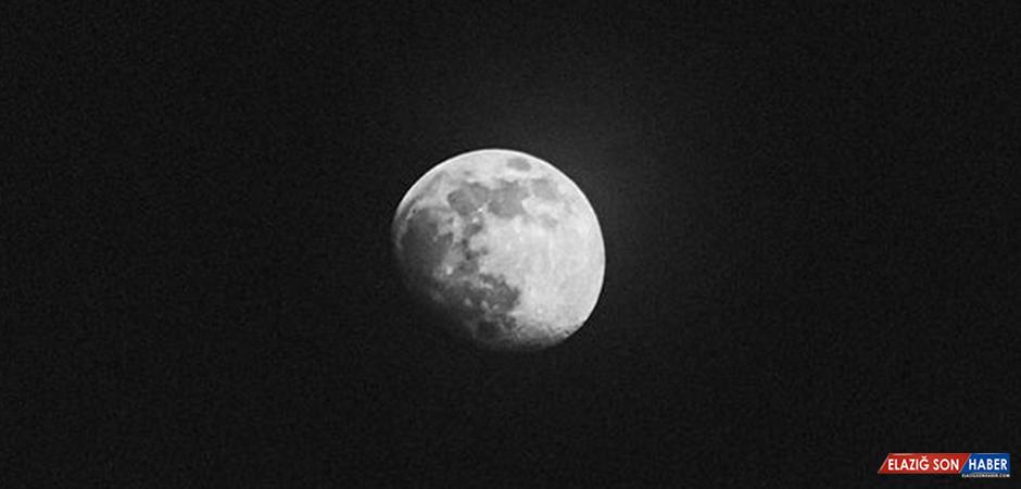 Büyüyen Ay fazı öne çıkıyor!