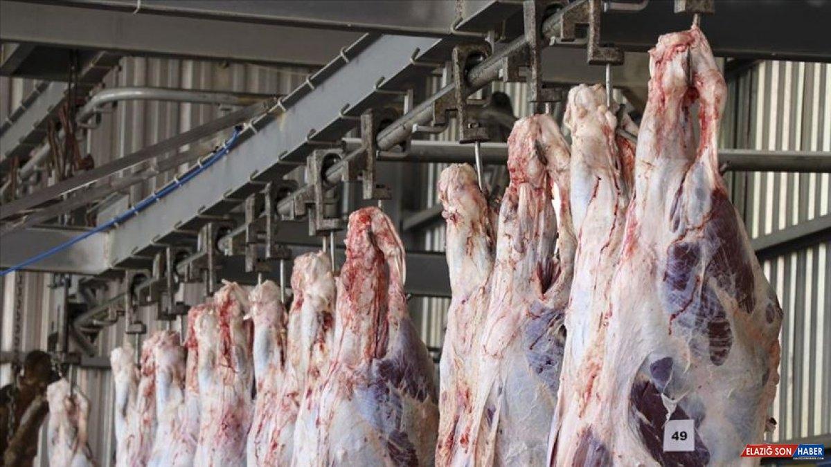 Kurban Etinin Kesiminde ve Saklanmasında Dikkat Edilmesi Gerekenler