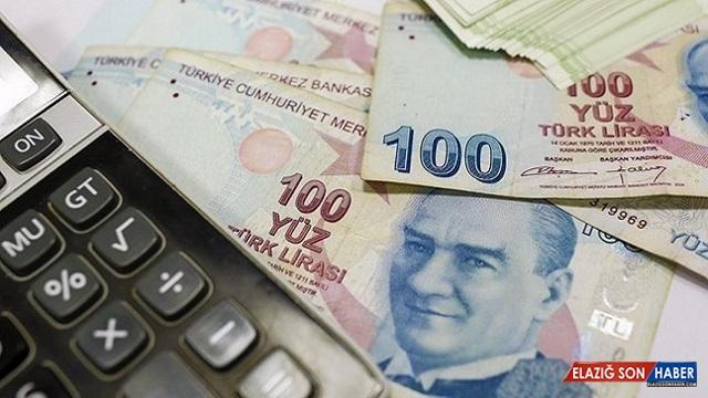 2021 AGİ ücreti ne kadar? 2021 asgari geçim indirimi