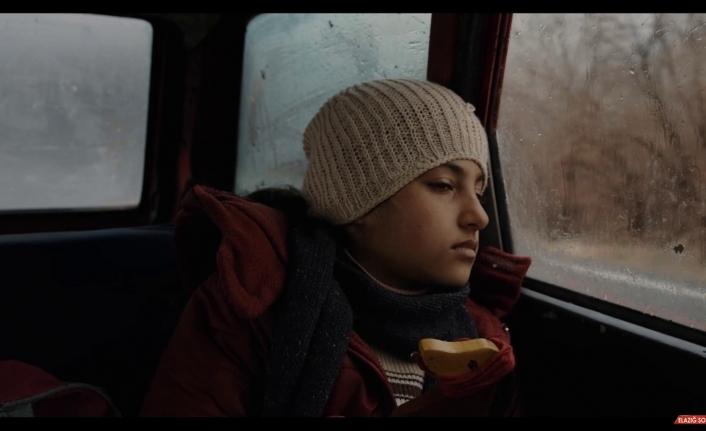 Antalya Film Forum'da uzun metraj kurmaca, belgesel ve dizi kısa dizi projeleri belli oldu