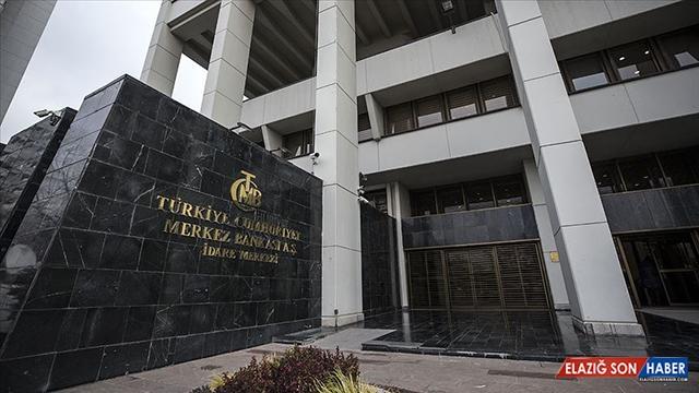 Dijital Türk Lirası için Merkez Bankası'ndan ilk adım