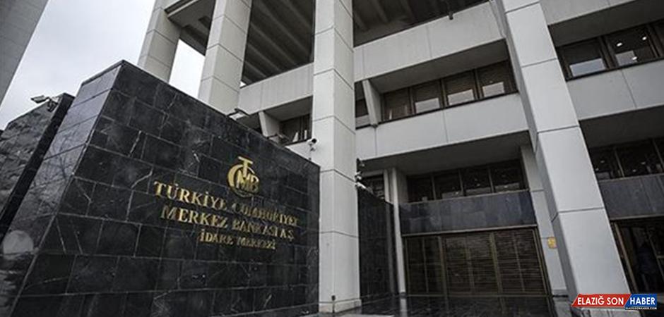 Dijital Türk Lirası İçin Merkez Bankası'ndan İlk Adım