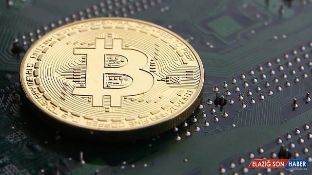 El Salvador'un Bitcoin kararı finansal risk endişelerini artırdı