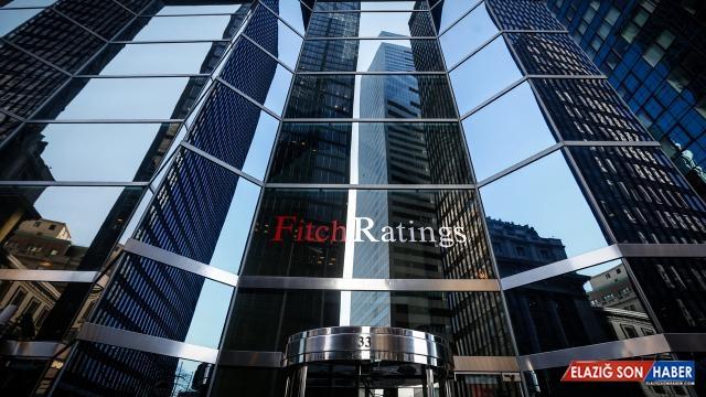 Fitch: Avrupa Merkez Bankası'nın kilit faiz oranları 2025'e kadar değişmeyecek