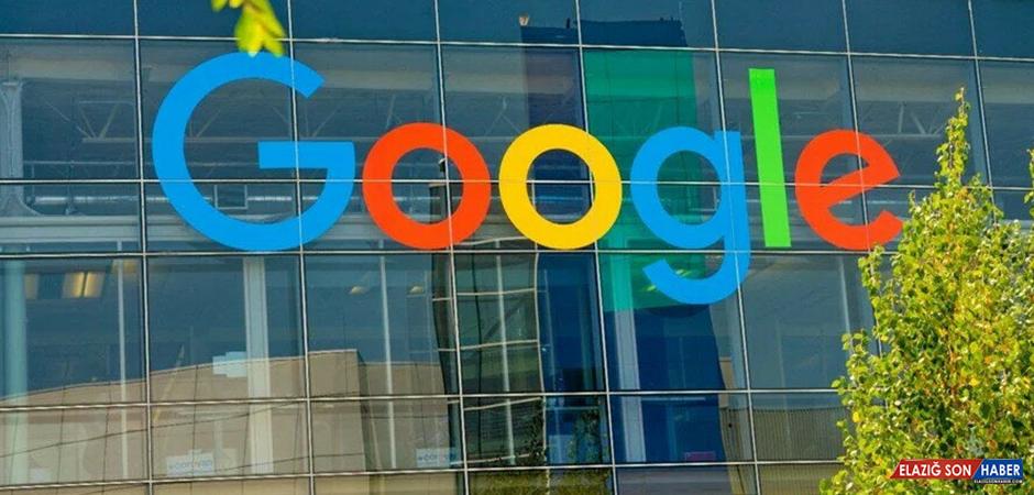 Google'a 177 Milyon Dolarlık Yeni Bir Ceza Kesildi
