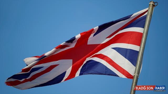 İngiltere'de enflasyon son 9 yılın en yüksek seviyesine yükseldi