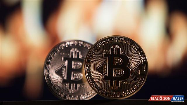 """Kremlin'den """"Bitcoin"""" açıklaması: Rusya tanımaya hazır değil"""