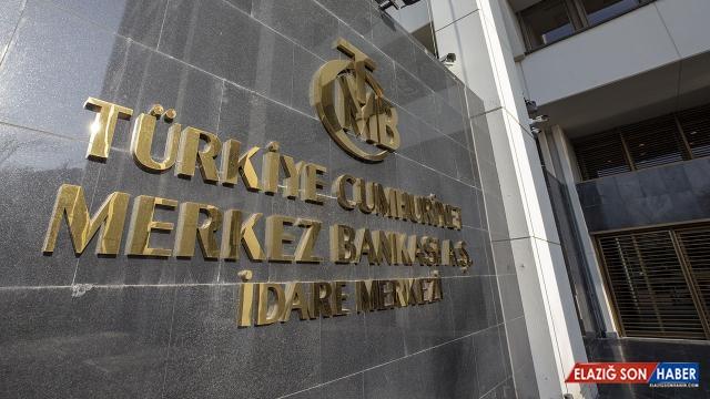 Merkez Bankası'ndan izinsiz ödeme hizmetlerine karşı uyarı