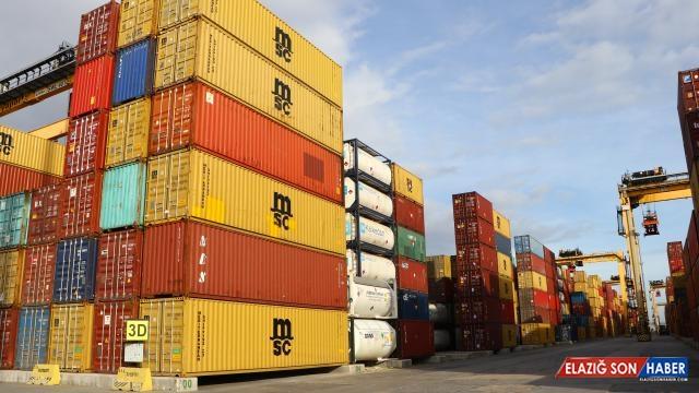 Türkiye'nin İspanya'ya ihracatında rekor artış
