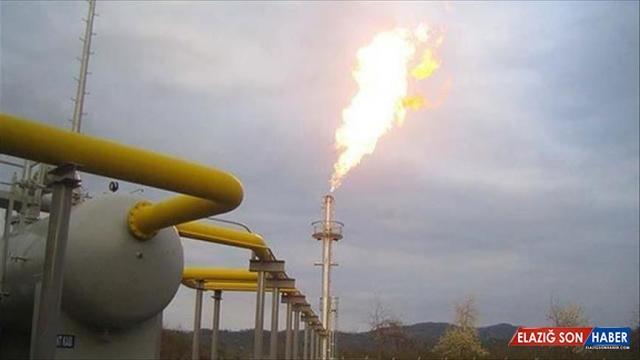 Avrupa'da doğal gaz fiyatları megavatsaat başına 100 euronun altına geriledi