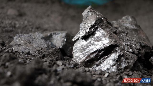 Avrupa'da kömür fiyatı en yüksek seviyesini gördü