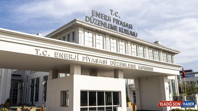 EPDK'dan ön lisans süreleri ve tesis tamamlama tarihlerinde değişiklik