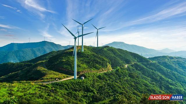 İklim zirvesine sayılı günler kala enerji krizi dünyayı sarsıyor