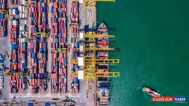 İstanbul ihracatta rekor kırdı
