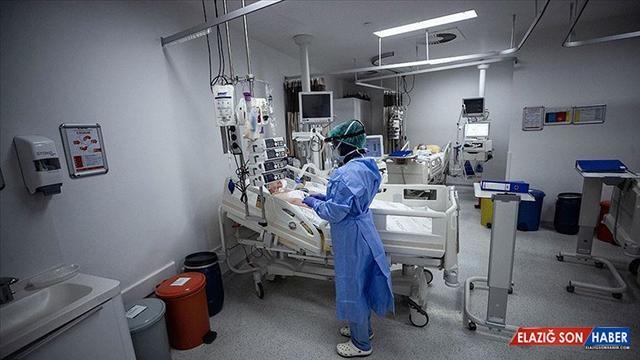 Prof. Dr. Tükek: Gençleri hastanelik eden sebep aşısız olmaları