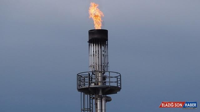 Vadeli doğal gaz piyasası açıldı