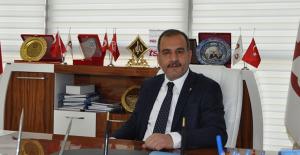 """""""Kent İçin Önemli 6 Hamle Yapıldı"""""""