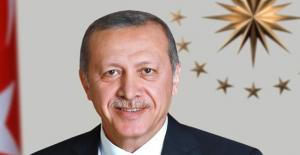 Cumhurbaşkanı Erdoğan, Mayıs'ta Trump'la Görüşecek
