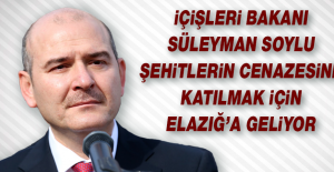 Tunceli'deki Elim Kaza