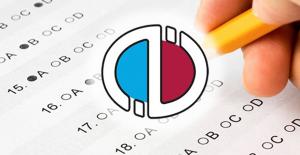 AÖF 3 ders sınav sonuçları sorgu sayfasında ne zaman açıklanacak?