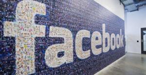 Facebook'un net karı yüzde 70 arttı