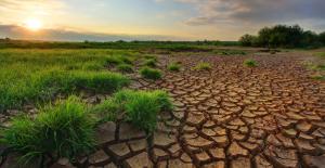 İklim değişikliğini durdurmak için 10 Çözüm Yolu